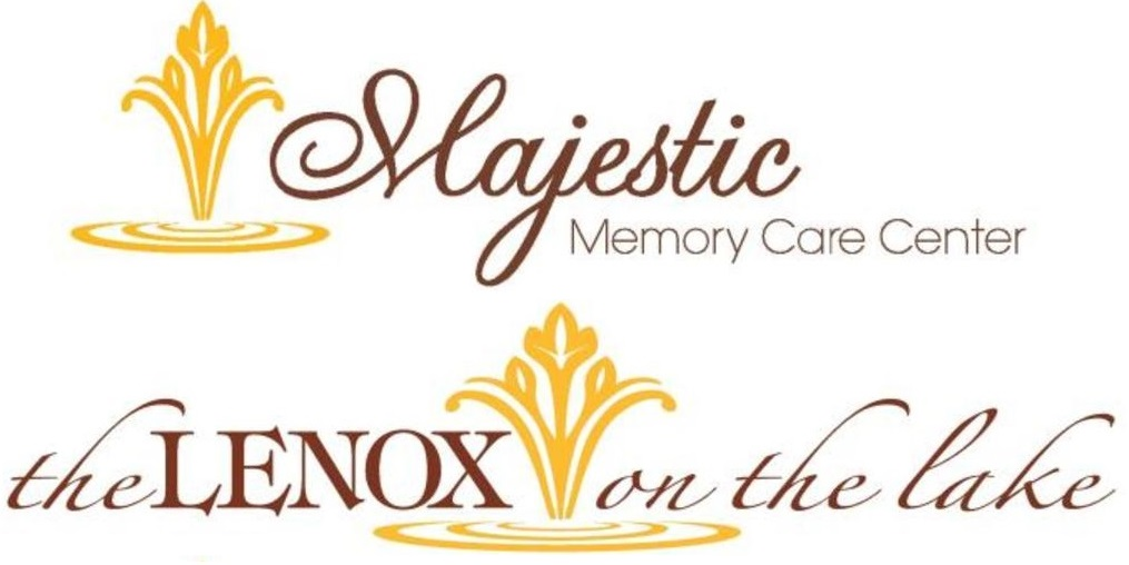 The Lenox on the Lake and The Majestic Memory Care Center