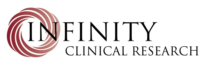 Infinity Clinical Research