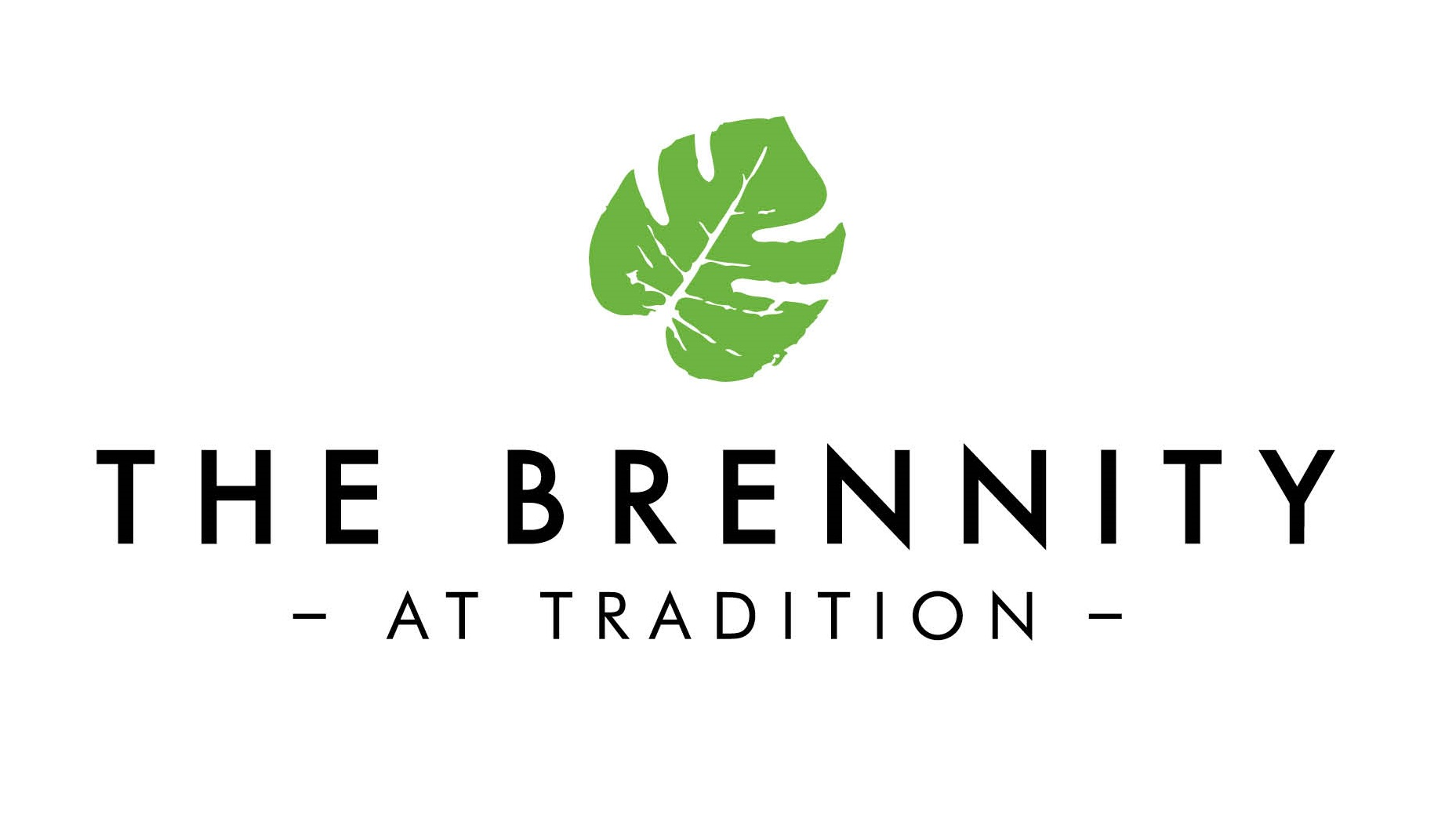 Brennity at Tradition