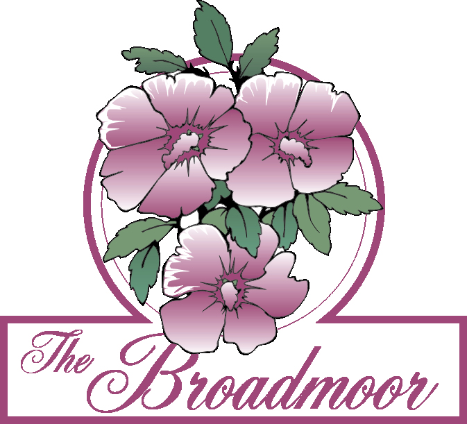 The Broadmoor ALF