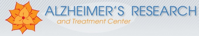 Alzheimer's Research Center
