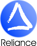 Reliance Healthcare