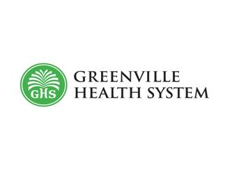 Greenville Health System (Aluminum)