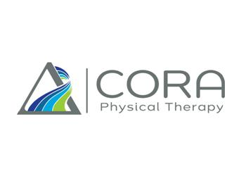 Cora Physical Therapy (In-Kind)