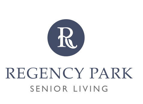 Regency Park Senior Living