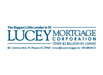 Lucey Mortgage Corporation (Carbon)