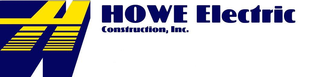 Howe Electrics