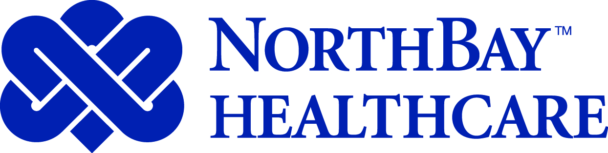 NorthBay Healthcare_Solano Sponsor