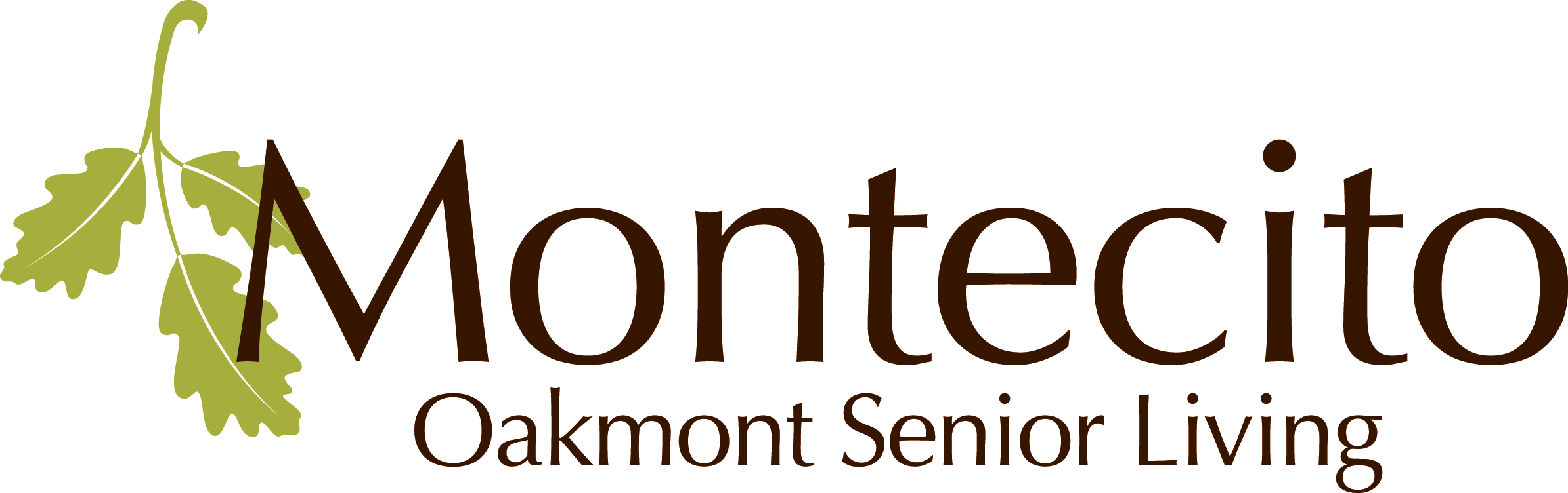 Montecito Senior Living