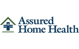 Assured Home Health