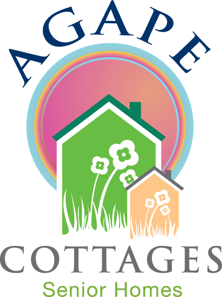 1G Agape Cottages