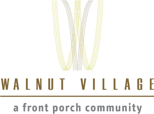 2S Walnut Village