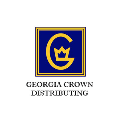 Georgia Crown