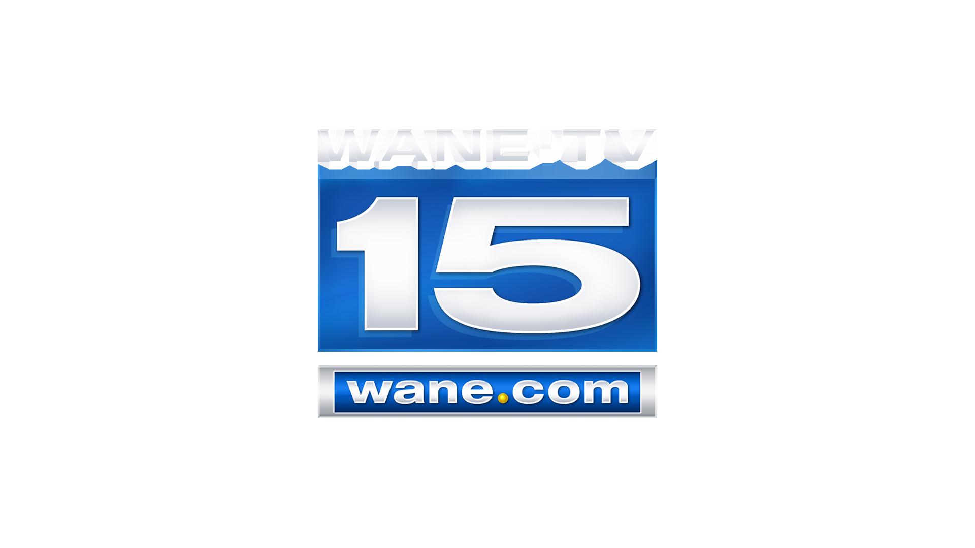 2016 Walk To End Alzheimer S Fort Wayne Walk To End