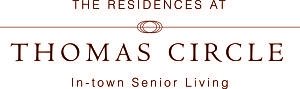 The Residences at Thomas Circle