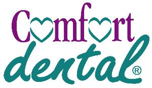 The Comfort Dental team is committed to fighting for a cure for Alzheimer's Disease!