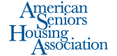 American Seniors Housing Association