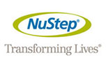NuStep - Transforming Lives