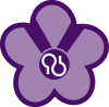 Complete this task to earn a badge