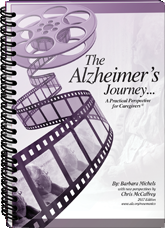 2017-caregiveralzheimers-booklet-product-shot-reg.png