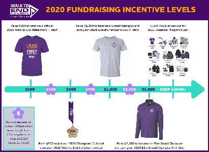 2020_Incentive_Levels_Graphic__2_.png
