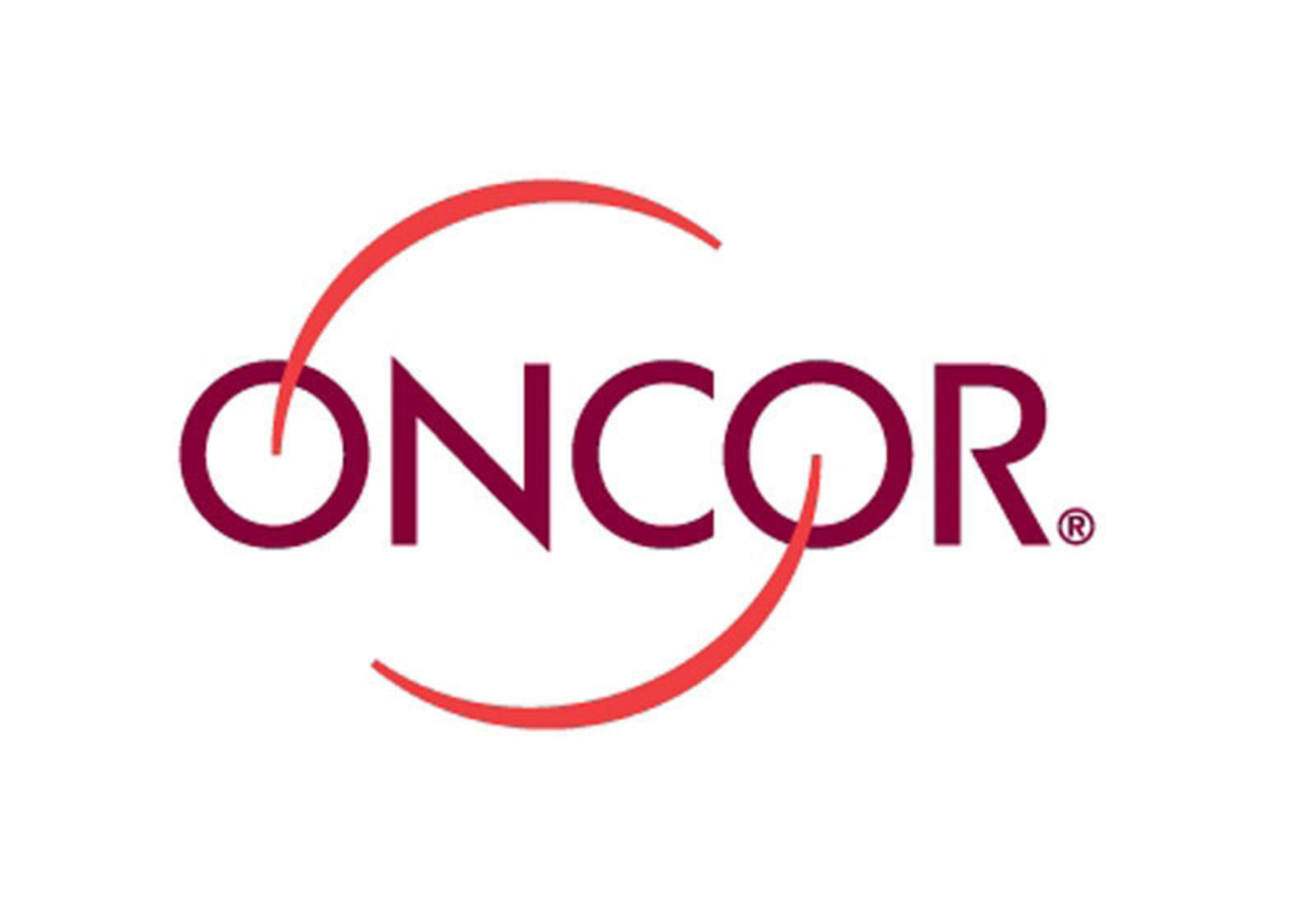 oncor energy logo