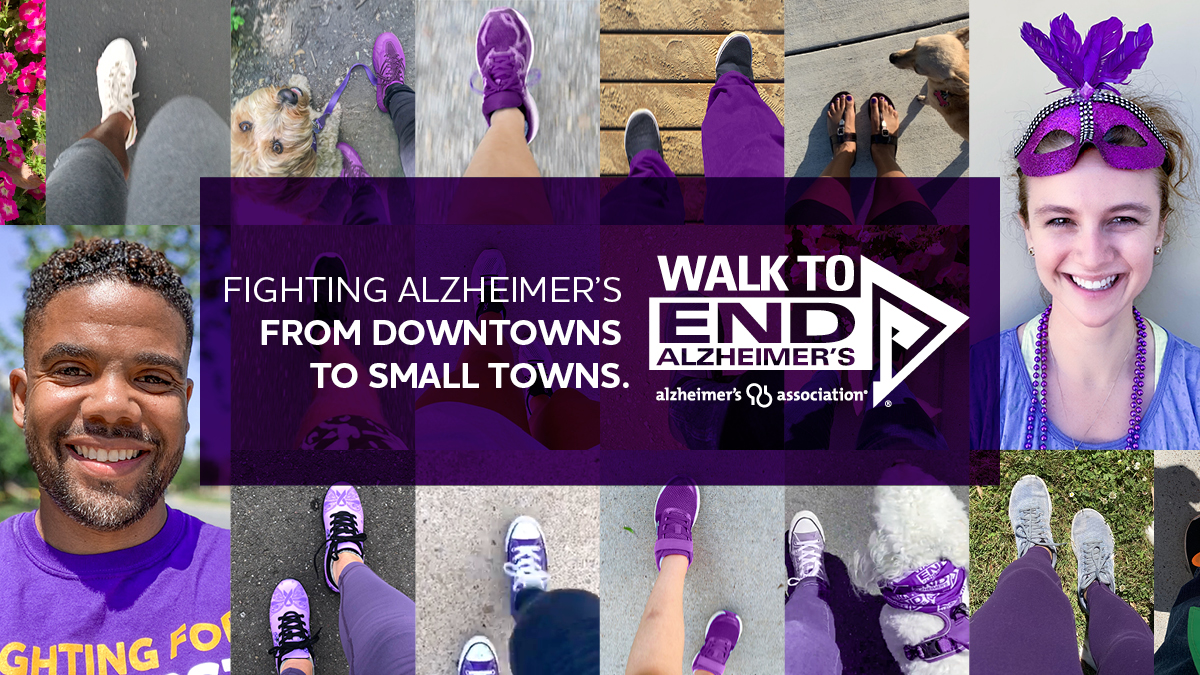 ALZ-WALK2020-Downtowns-TW.jpg
