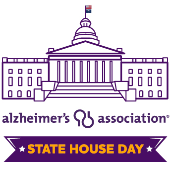 SC State House Day logo