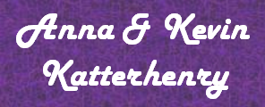 Anna & Kevin Katterhenry.png