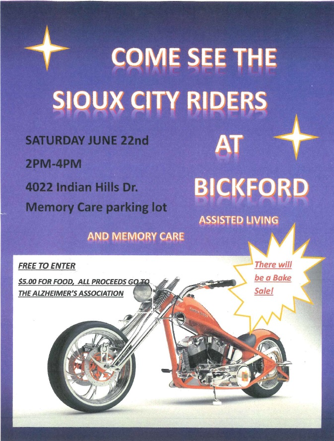 Bickford Flyer.jpg
