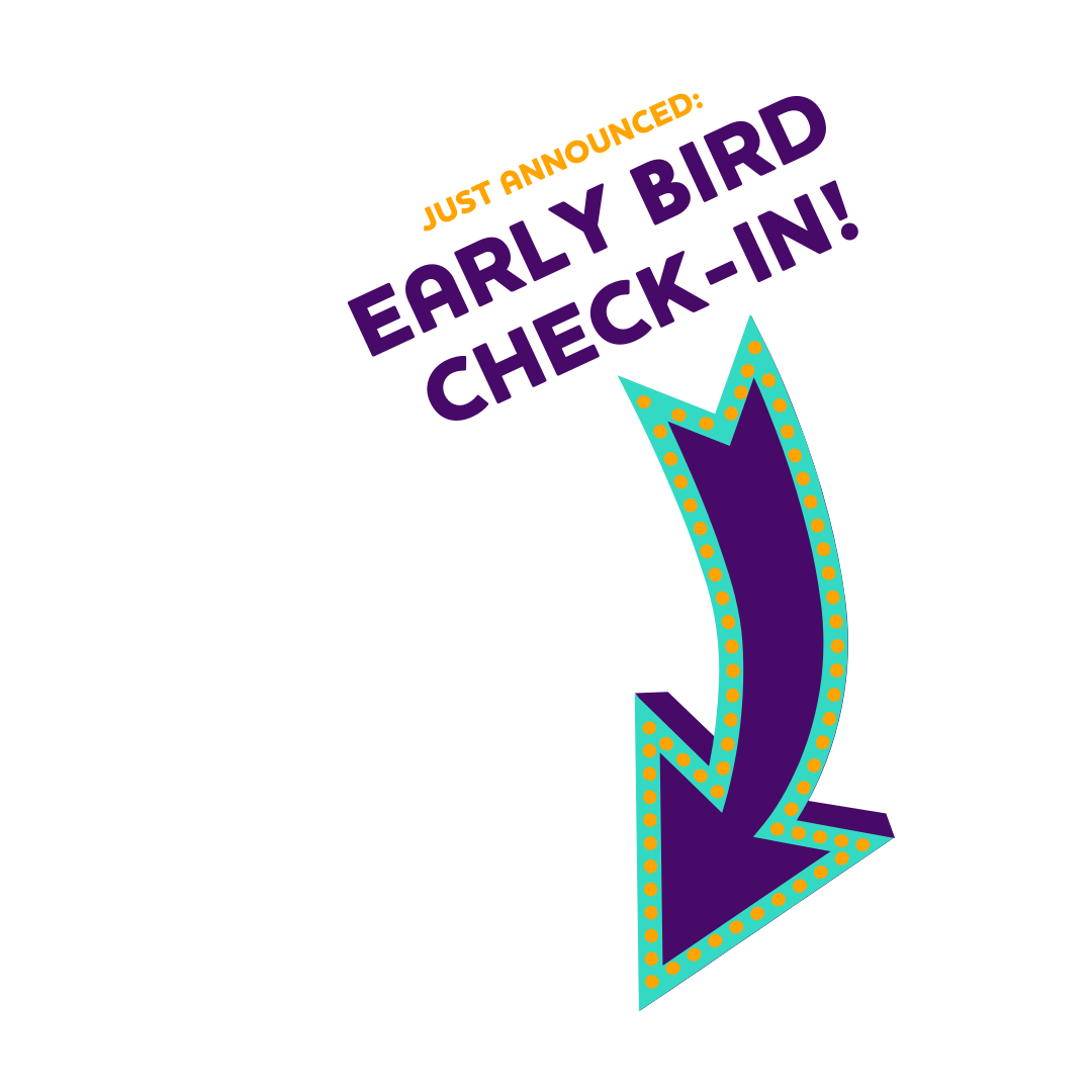Early Bird Check-In!.png