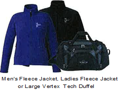 Fleece and Bag.png