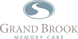 Grand Brooke logo