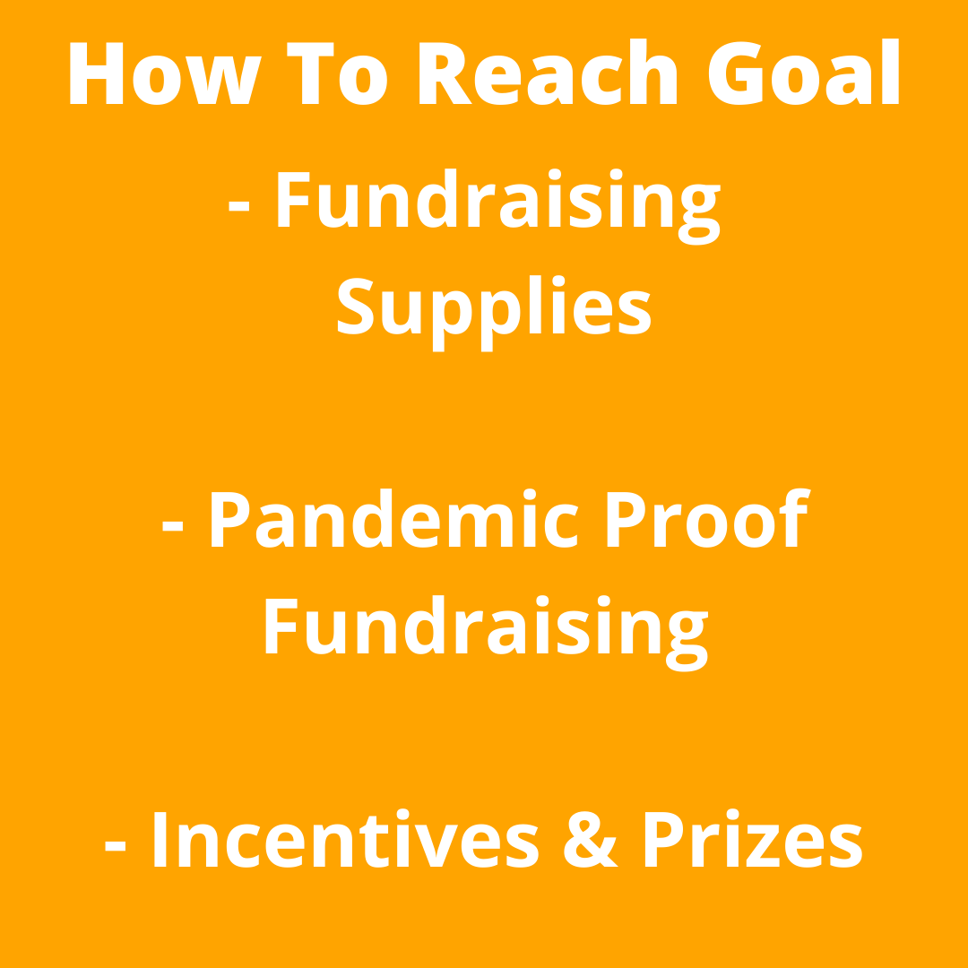 How to Reach Goal (3).png