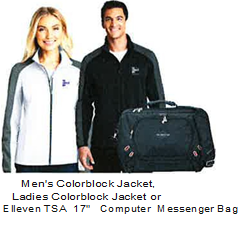 Jacket and Messenger.png