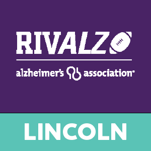 Lincoln Rivalz button