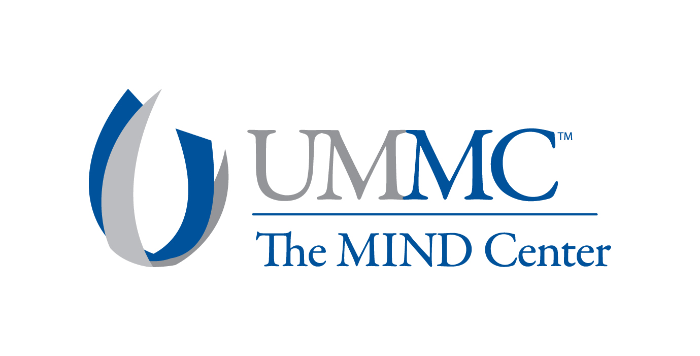 New MIND Logo w Trademark.jpg