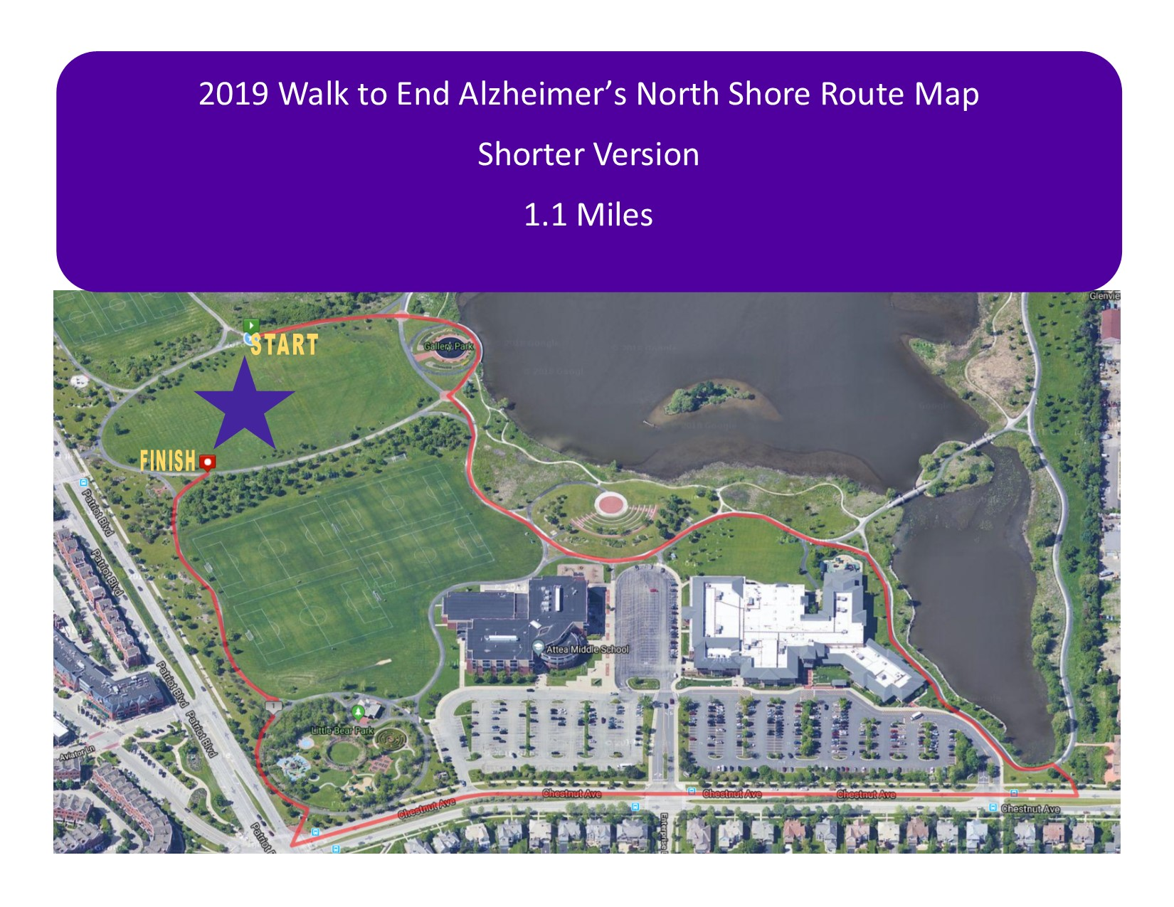 North Shore Short Route Map.jpg