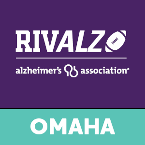 Omaha rivalz button