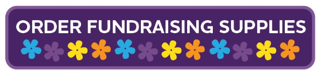 Fundraising Supply Flower Image