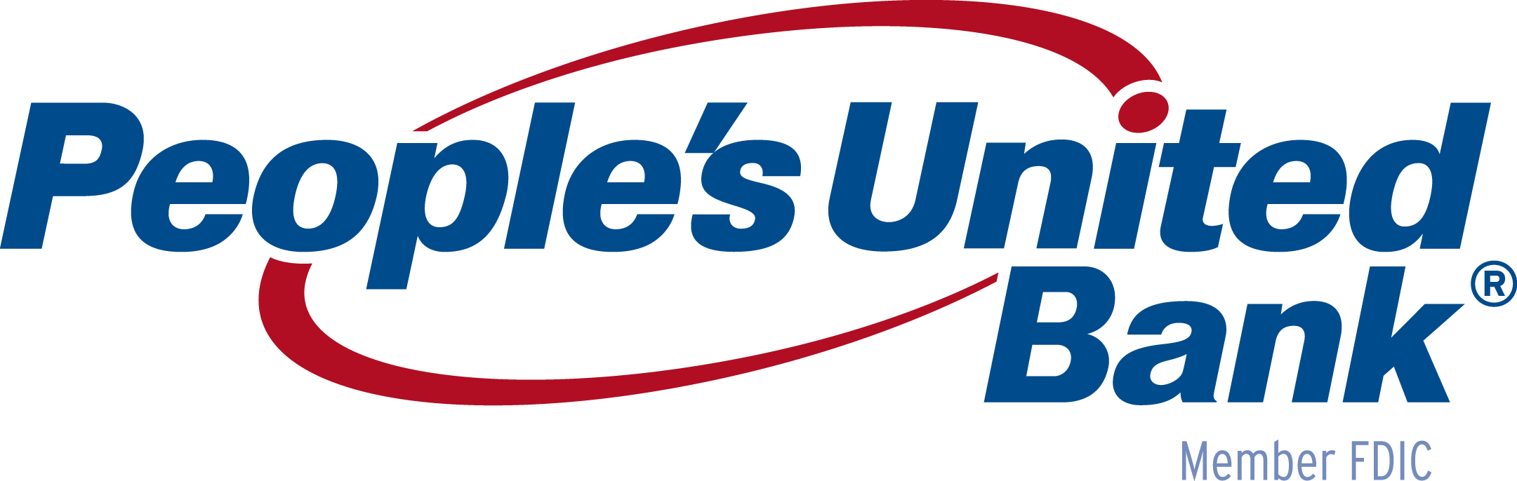 People's United Bank_no tag line
