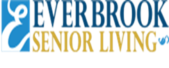 PV - Cedarbrook Village at Ware Everbrook Logo.png