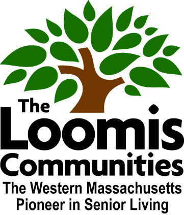 PV - Loomis Communities LC (with tagline) (color).jpg