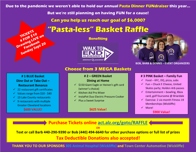 Pastaless Raffle Flyer.png