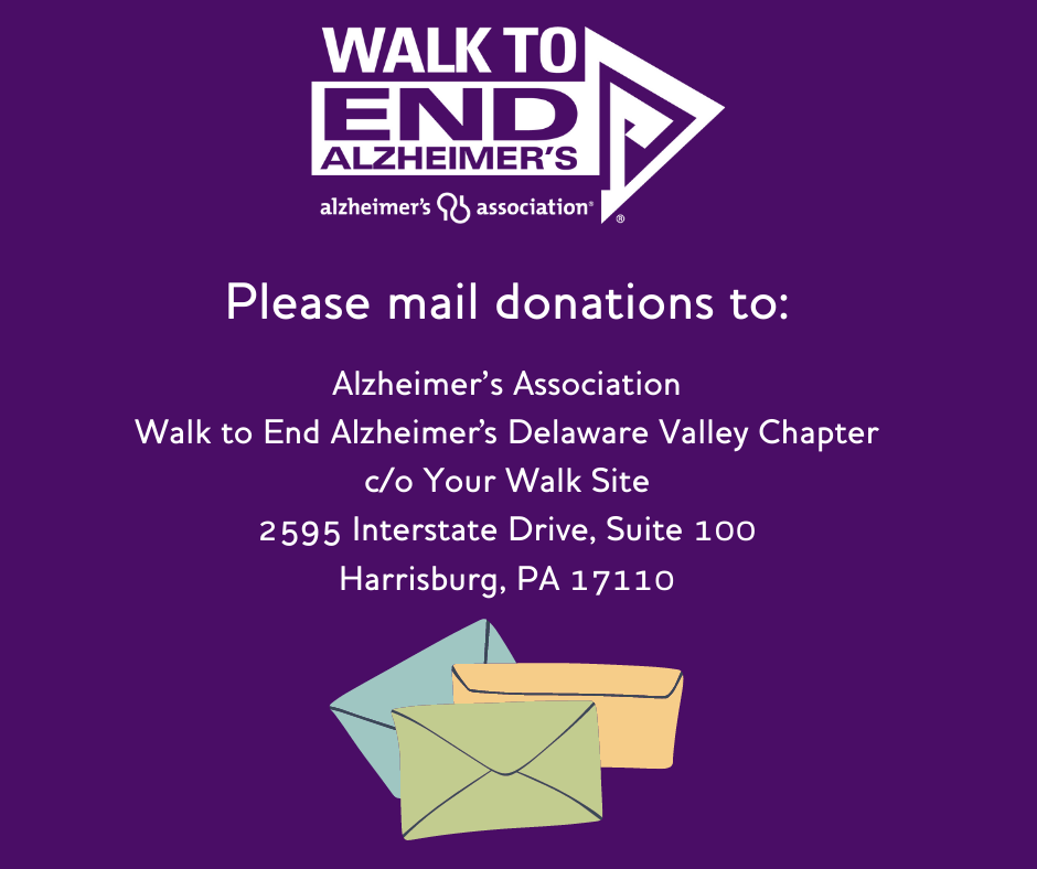 2020 WTEA - Please mail donations 2