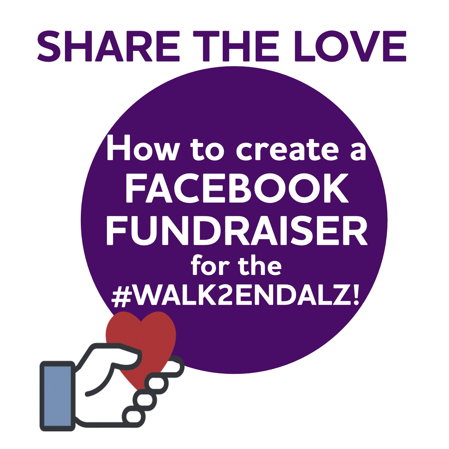How to Create Facebook Fundraiser