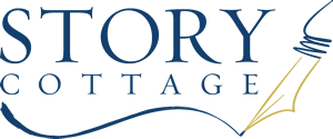 StoryCottage-Logo.png
