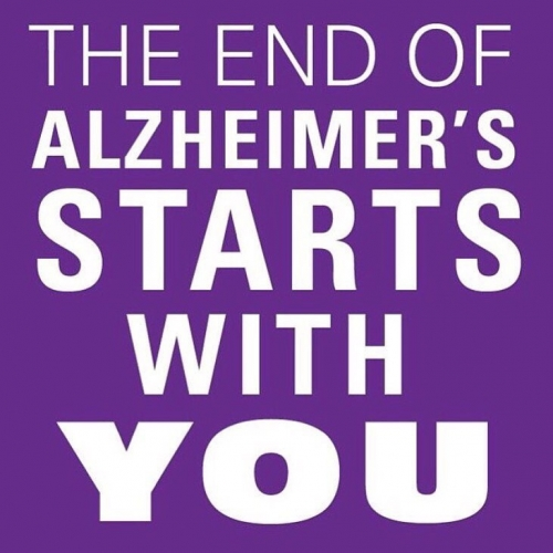 The End of Alzheimer's Starts With You.jpg