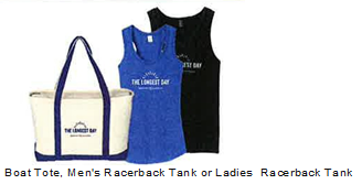Tote and Tank.png