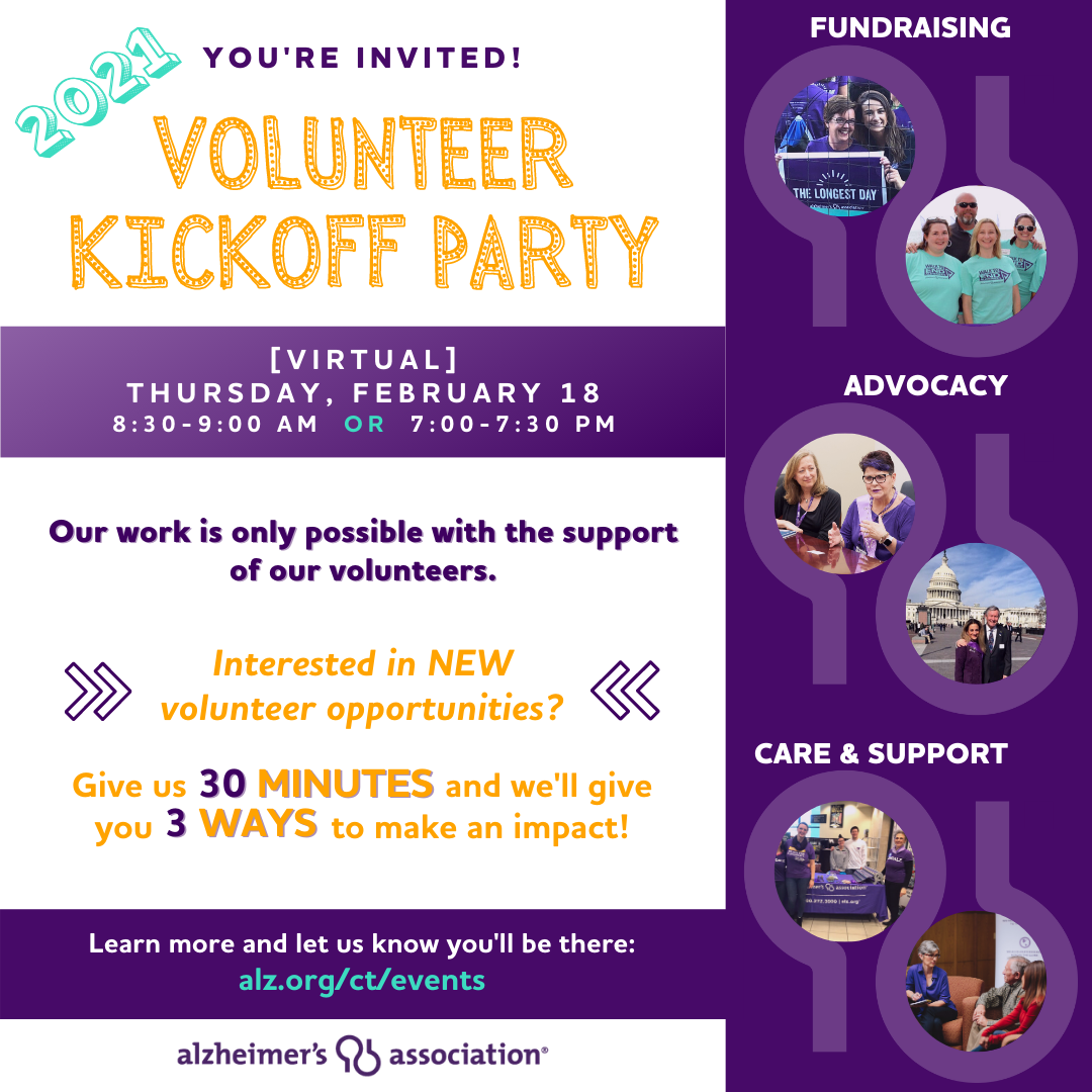Volunteer Kickoff invite_FINAL.png